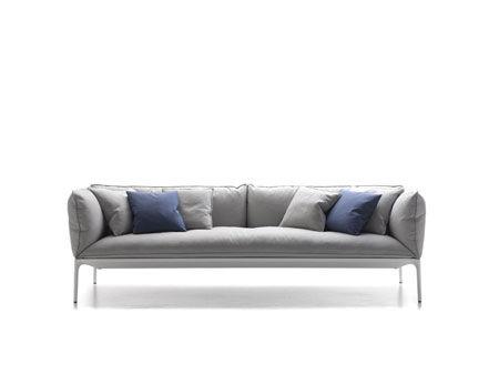 Sofa Yale