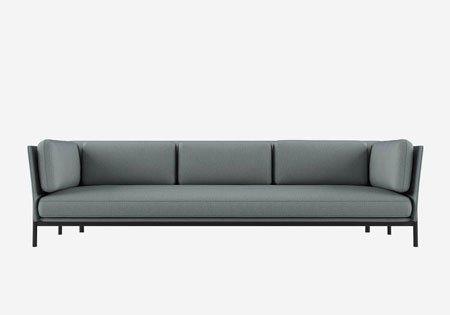 Sofa Twelve