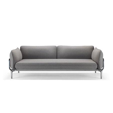 Sofa Vina
