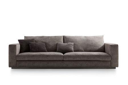Sofa Reversi '14