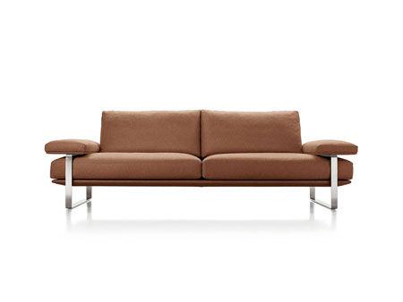 Sofa Still