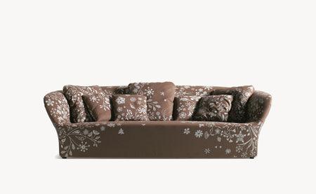 Canapé Bloomy
