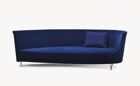 Sofa NewTone Goccia