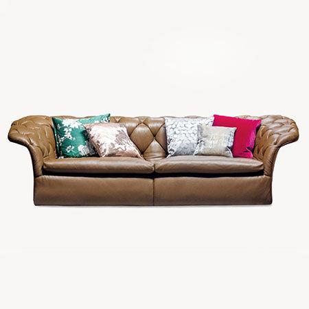 Sofa Bohemian