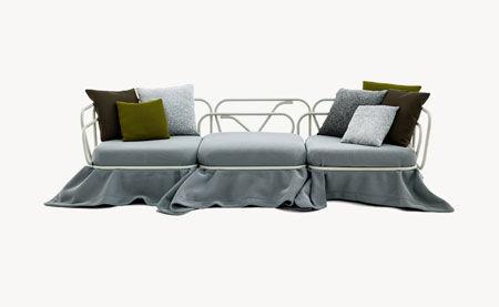 Sofa Oasis