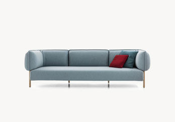 Sofa Tender