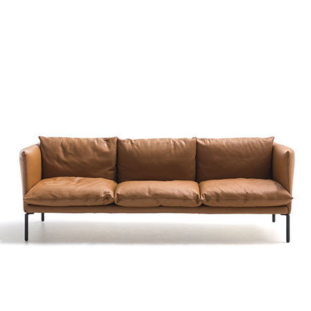 Sofa Gentry Extra Light von Moroso