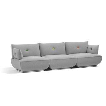 Sofa Dunder