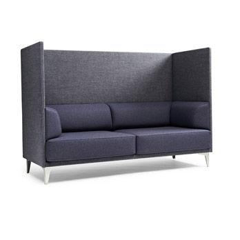 Sofa ApoLuna-Box