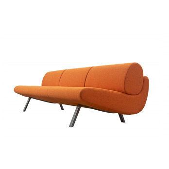 Sofa In Duplo