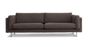 Sofa EJ 280