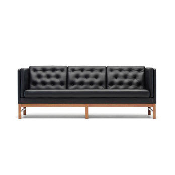 Sofa EJ 315