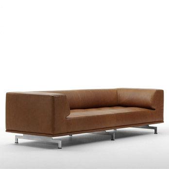 Sofa Delphi
