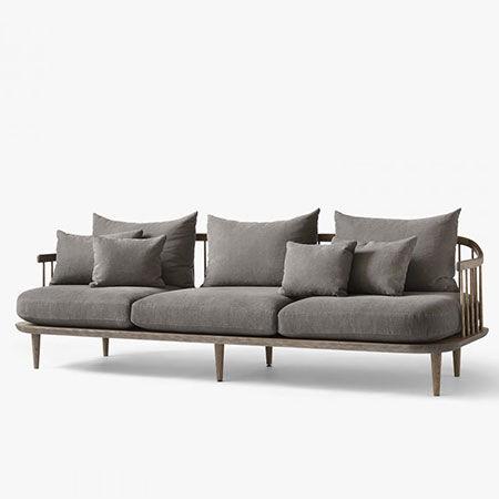 Sofa Fly SC12