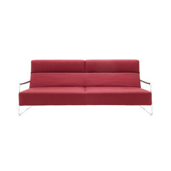Sofa Janus