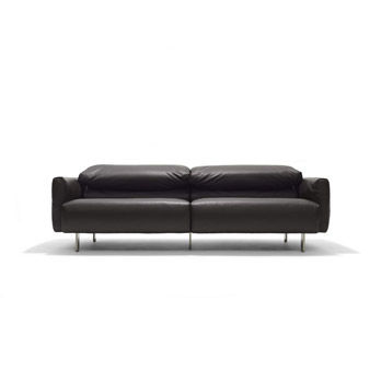 Sofa Edoardo
