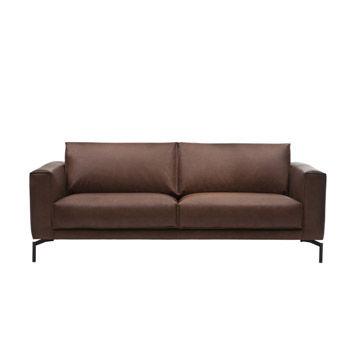 Sofa Forever