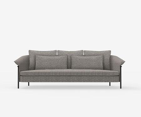 Divano Kite Sofa