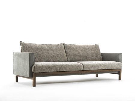 Sofa Maoli