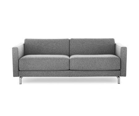 Sofa Norman