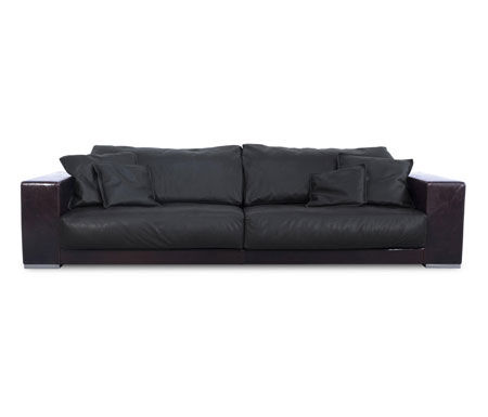 Sofa Budapest