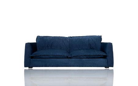 Sofa Brest