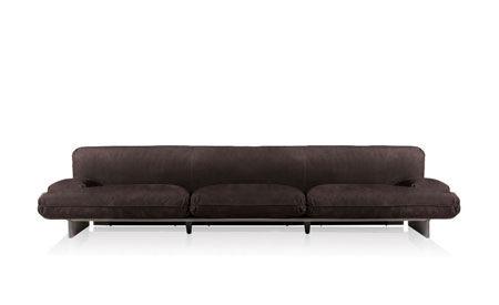 Sofa Bardot