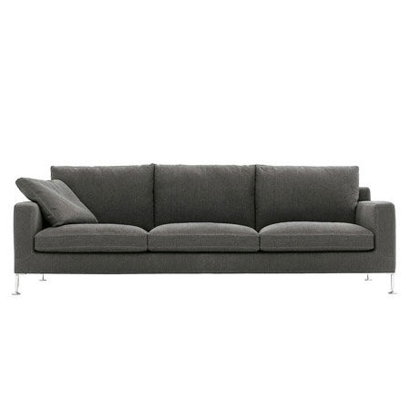 Sofa Harry