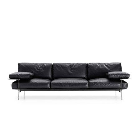 Sofa Diesis