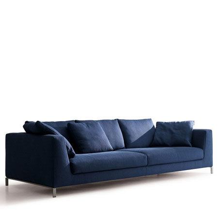 Sofa Ray