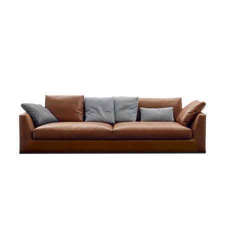 Sofa Richard