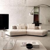 Sofa Monopoli