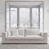 Sofa Ozium
