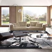 Sofa Savoye