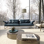 Sofa Arlon