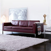 Sofa Foster 503