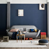 Sofa Favn