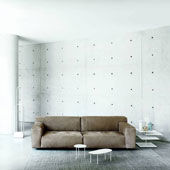 Sofa Softwall