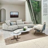 Sofa Starman