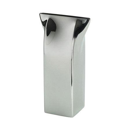 Vase Pinch Vase