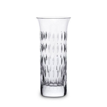 Vaso Eye Midnight