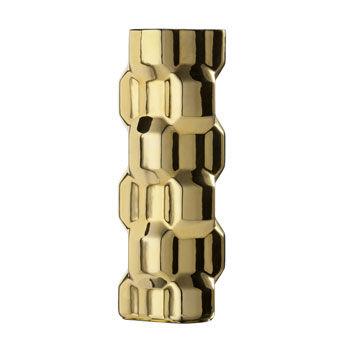 Vase Gear