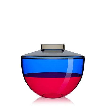 Vase Shibuya