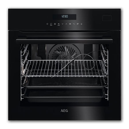 Forno BSE772220B