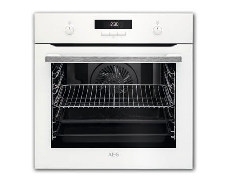 Forno BEE431210W