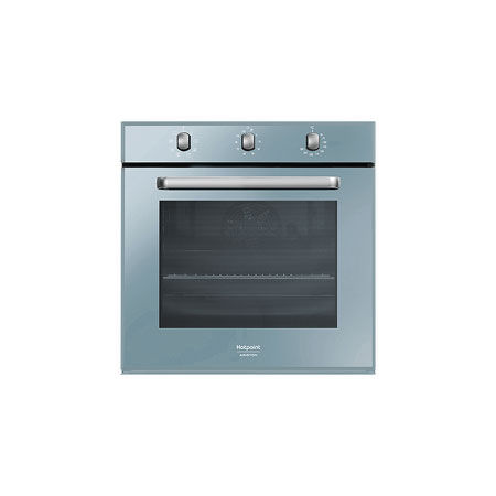 Forno FID 834 H ICE HA