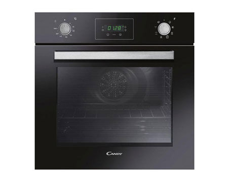 Forno FPE 629A/6NXL