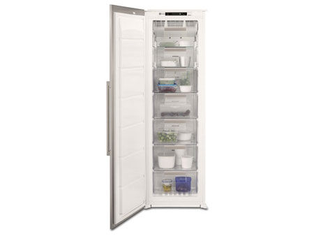 Congelatore EUX2245AOX