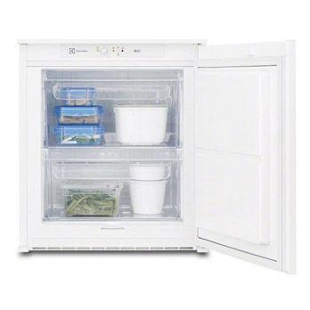 Congelatore EUN0600AOW