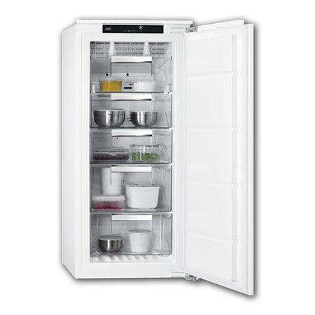 Congelatore ABE81226NC